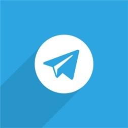 Скачать Telegram для Nokia(Нокиа) телефона