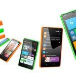 Телеграмм для Nokia скачать