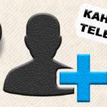 Как подписаться на канал в Telegram – инструкция