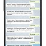 Как прикрепить сообщение в Телеграмме: основной способ сохранения информации