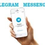 Телеграмм для телефона скачать