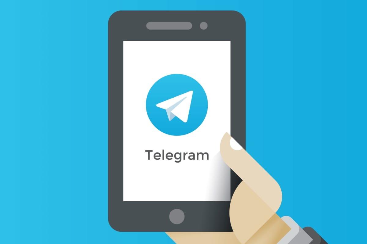 35 Функций Telegram, о которых вы не знали