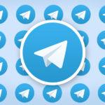 Телеграмм - кто придумал история возникновения